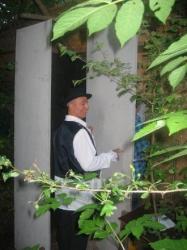 2005_16