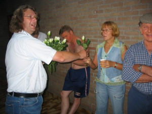 2006_9