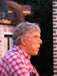 2008_128