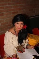 2010_30